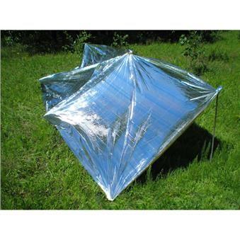 termoodeyalo-Gold-Silver-Track-primenenie-tent