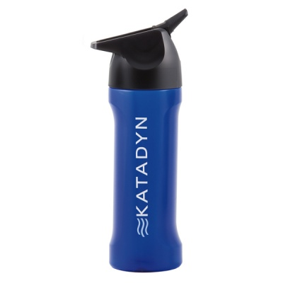 filtr-dlya-voda-Katadyn-MyBottle-Purifier-Blue-Splash-8017769