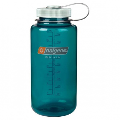 butylka-Nalgene-WM-1-QT-green