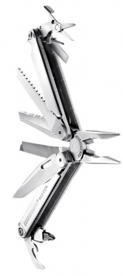 multitul-Leatherman-Wave-obshchiy-vid-2
