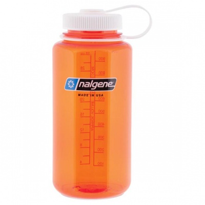 butylka-Nalgene-WM-1-QT-orange